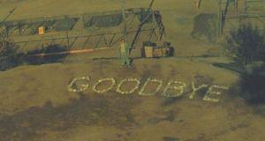 mash_goodbye