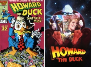 Howard_the_Duck_Vol_1_33