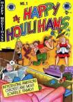 138364-18762-110881-1-happy-houlihans