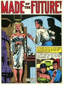 comic-book-craze084