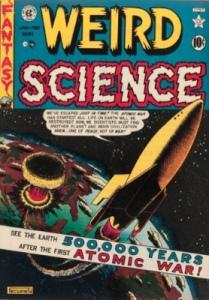 weird-science-5