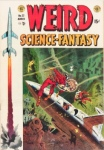weird-science-fantasy-23-first-merged-issue