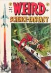 weird-science-fantasy-23-first-merged-issue